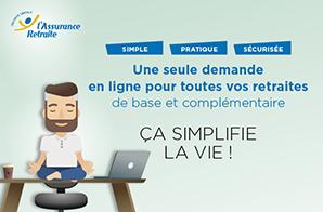 Carsat Centre-Val-de-Loire : Votre caisse d'assurance